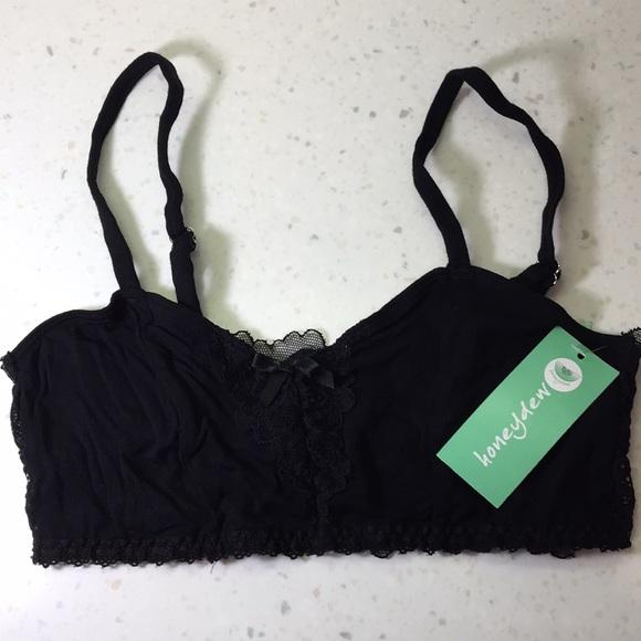 3b1caa734488b Honeydew Intimates Intimates   Sleepwear